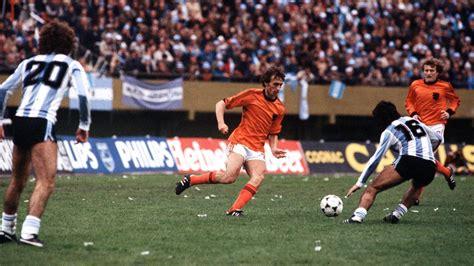 world cup highlights argentina netherlands argentina