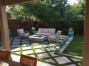 sand for patio pavers best 25 concrete pavers ideas on outdoor