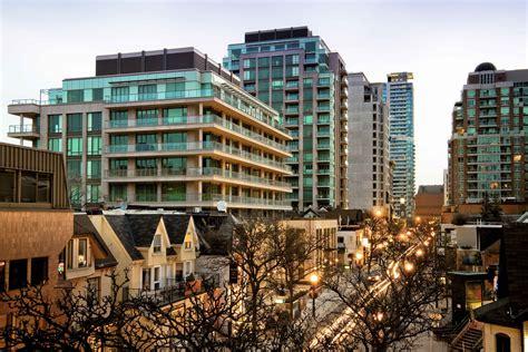 Real Estate Mba Toronto by 80 100 Yorkville Matt Smith Real Estate Mba Luxury