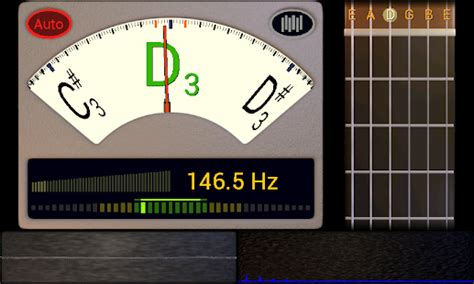 guitar tuna apk guitar tuner apk for blackberry android apk apps for blackberry for bb