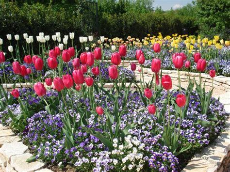 nel giardino degli angeli hotel r best hotel deal site