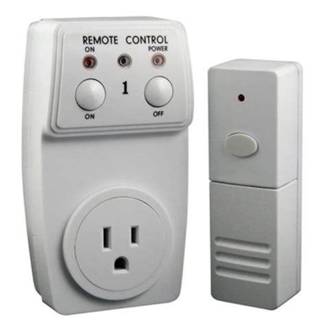 remote control light switch amazon wireless appliance remote control l light switch buy