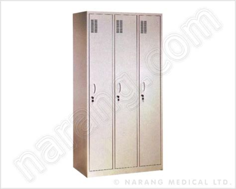 Clothing Cabinet by Clothing Cabinet Hf2549 Manufacturer Suppliers