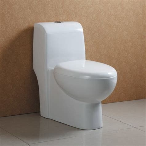 Water Closet Seat by Pictures Of Water Closet