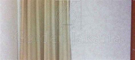 Jual Gorden Jendela Kecil by Harga Gorden Minimalis Jendela Kecil Gorden Jakarta