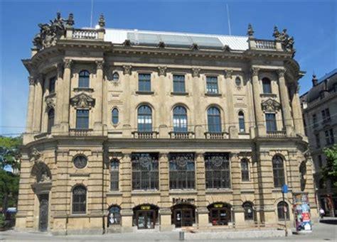 deutsche bank münchen filiale deutsche bank munich germany converted bank buildings