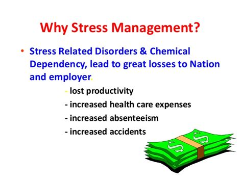 64 Best Images About Management On Stress by Stress Management In Professionals