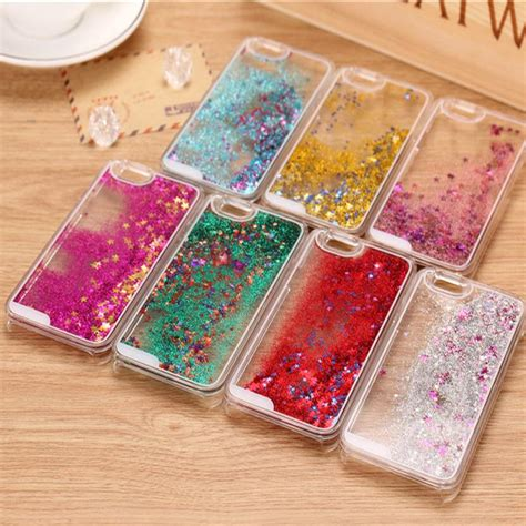 Silicon Casing Watercase Gliter Samsung Galaxy J1 Ace J1 Mini cool 2016 best quality luxury bling sparkle glitter