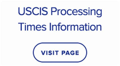 uscis green card processes and procedures uscis home page