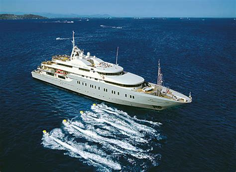 25 most expensive yachts the top 25 most luxurious and most expensive yachts in the