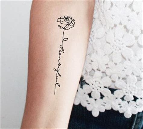 one word tattoo ideas 25 best ideas about tattoos on