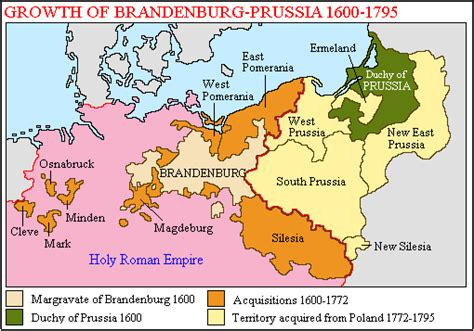 prussia and the rise of the german empire books prussia wiki fandom powered by wikia