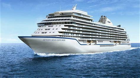 ship images new cruze ship images youtube