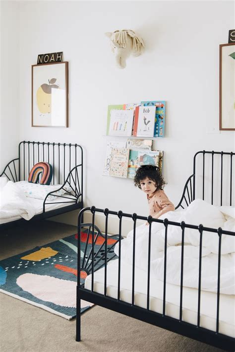 ikea toddler bedding best 25 ikea toddler bed ideas on pinterest ikea
