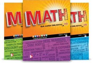 mcgraw hill  mathglencoe math textbooks amrs stead