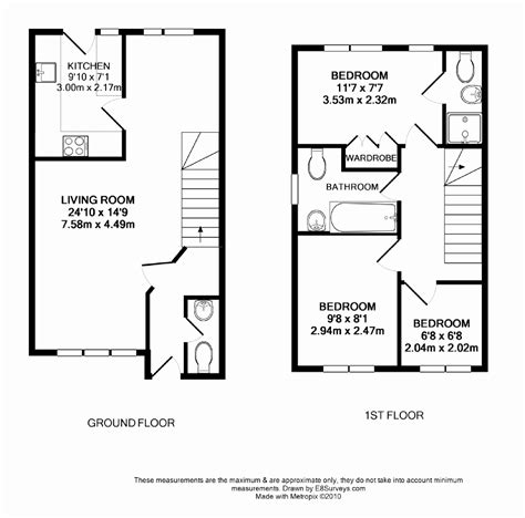 floor plans uk house floor plans uk house plan 2017