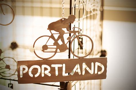 Handmade Portland - photos from the oregon handmade bicycle show