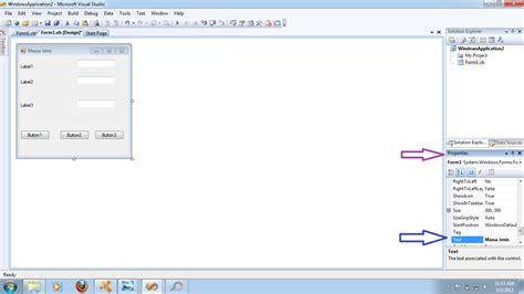 rumus membuat tabel html pemrogaman membuat rumus fisika massa jenis dalam