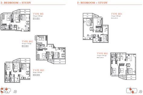 one shenton floor plan v on shenton 2 bedrooms floor plans view show flat here