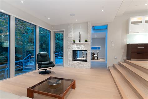 custom home design projects step one design step into small living room modern home design ideas
