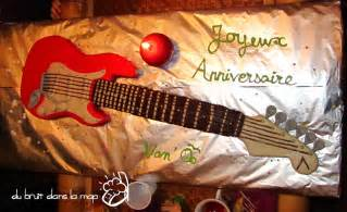 62705757 birthday cake with guitar images 16 on birthday cake with guitar images