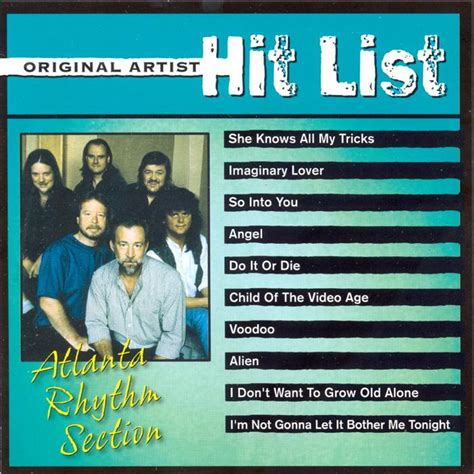 atlanta rhythm section so into you lyrics listen free to atlanta rhythm section so into you radio