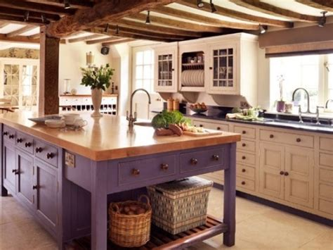 country themed kitchen ideas country style kitchen cabinets kitchen and decor