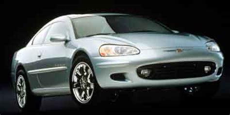 chrysler sebring 2004 tire size 2001 chrysler sebring wheel and size iseecars