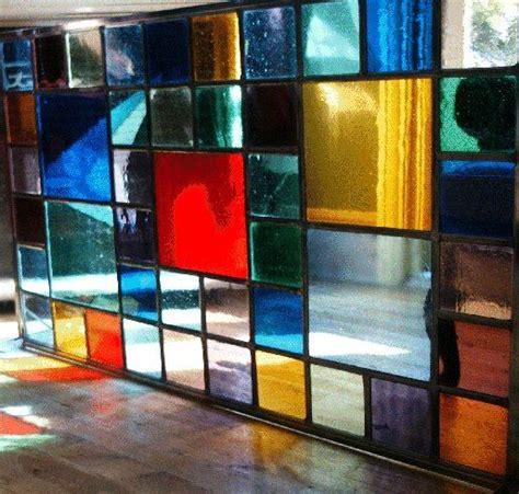 wandle glas 78 best images about inspiration vintage doors windows