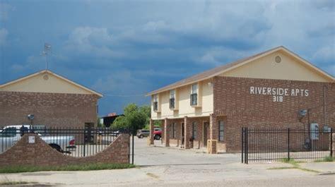 Apartments Tx Riverside Riverside Apartments Laredo Tx Apartment Finder