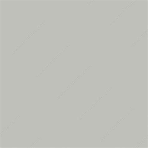 pale gray brillant 233 panel pale grey richelieu hardware