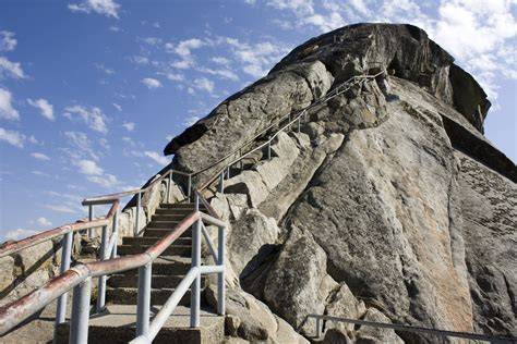 park rock travel sequoia national park ca the enchanted manor