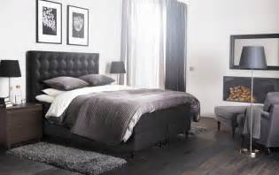 Schlafzimmer Boxspringbett Schlafzimmer Einrichten Tipps Amp Tricks Ikea
