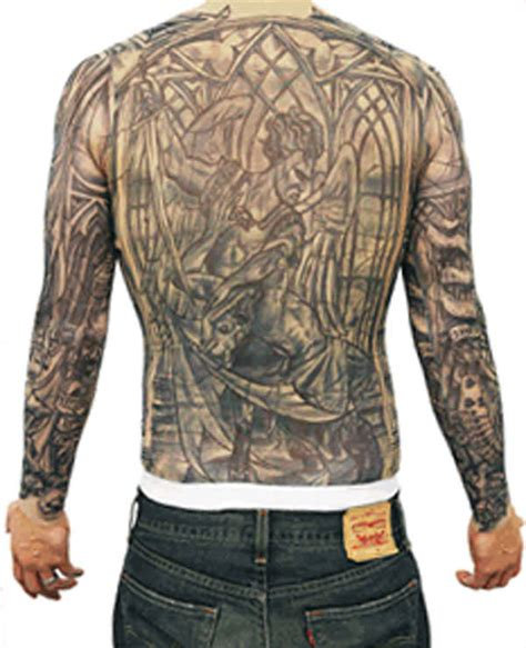 prison break tattoo prison search engine at search