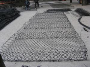 materasso reno china reno mattress gabion basket gabion box