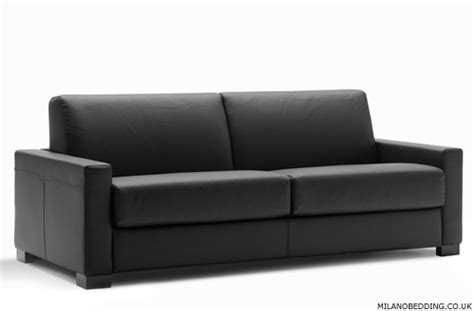 sofa bed index sofa bed index my