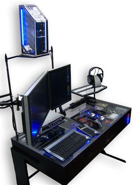 ordinateur de bureau gamer 17 meilleures id 233 es 224 propos de pc bureau gamer sur