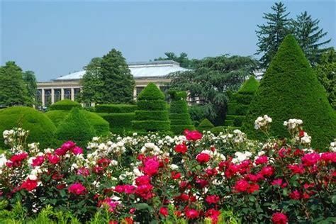 Pennsylvania Botanical Gardens Wood Botanical Garden Pa All Beautiful Flowers