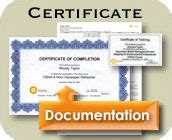 tattoo infection control certificate eduwhere bloodborne pathogens and infection control for