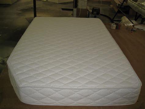 Mattress Custom by Rocky Mountain Mattress 187 Custom Beds