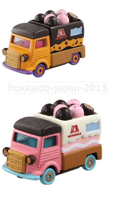 Tomica Rilakkuma Cat 63 best tomica choro q images on tomy and japan