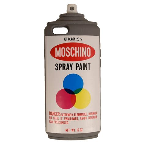 spray paint phone moschino spray painting kitchen