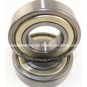 Bearing 6319 2zr C3 china bearing for motor used 6319 c3 6204 2rs 2z bearing china bearing for motor bearing for