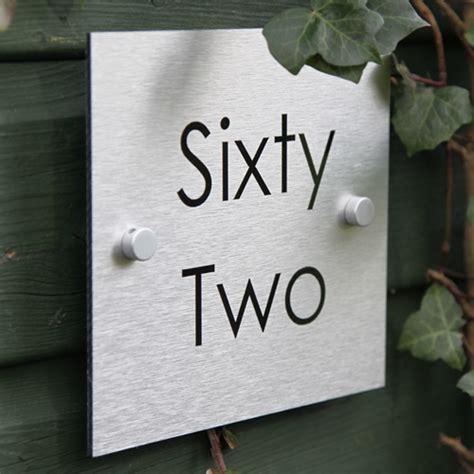 design a house sign custom house signs personalised house signs by design a house sign