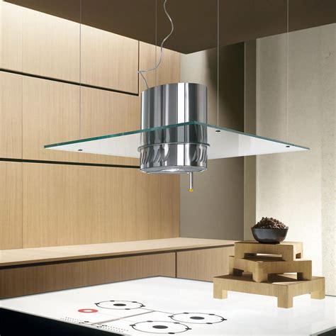 Installation Hotte De Cuisine 3410 by Avis Hottes Elica Quand Le Raffinement Rencontre L Efficacit 233