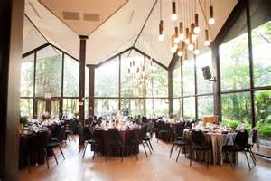 small intimate wedding venues calgary canada s loveliest wedding venues weddingbells