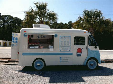 Kitchen Design Kansas City food truck for sale 061 best food trucks for sale
