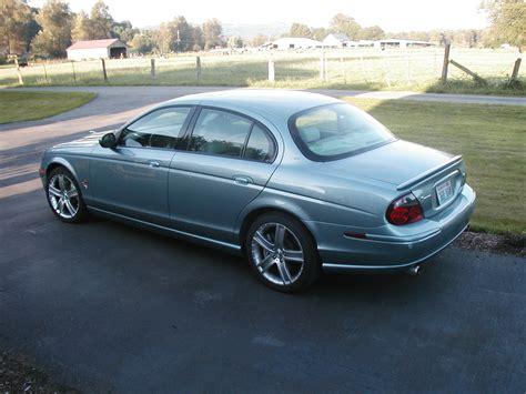 2003 jaguar type s 2003 jaguar s type r for sale