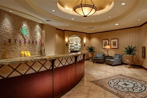 Cheap Rooms At Opryland Hotel by Nashville Spas Gaylord Opryland Resort Convention Center