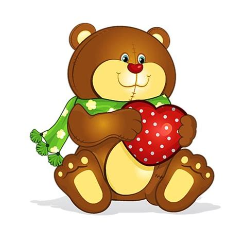 teddy bear christmas cookie besides tattoo drawing designs as well 366 best bears images on pinterest